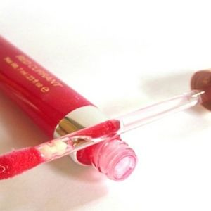 Jane Iredale Pure Gloss in Melody